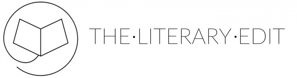 The Literary Edit