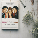 Review: Bridget Jones's Diary – Helen Fielding