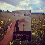 Review: Birdsong – Sebastian Faulks