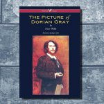 Review: The Picture of Dorian Gray – Oscar Wilde