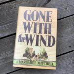 Review: Gone With The Wind – Margaret Mitchell