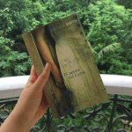 Review: I Capture The Castle – Dodie Smith