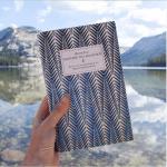Review: Rebecca – Daphne Du Maurier