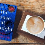 Review: The House at Midnight – Lucie Whitehouse