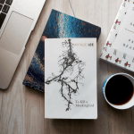 Review: To Kill A Mockingbird – Harper Lee