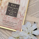 Review: The Pillars of the Earth – Ken Follett