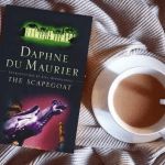 Review: The Scapegoat – Daphne Du Maurier