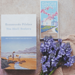 Review: The Shell Seekers – Rosamunde Pilcher