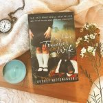 Review: The Time Traveller's Wife – Audrey Niffenegger