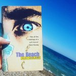 Review: The Beach – Alex Garland