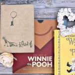 Review: Winnie The Pooh – A. A. Milne
