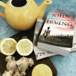 Review: A Prayer for Owen Meany – John Irving