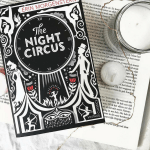 Review: The Night Circus – Erin Morgenstern
