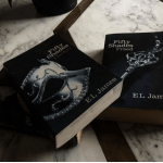 Review: Fifty Shades Trilogy – E. L James