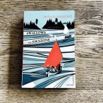Review: Swallows and Amazons – Arthur Ransome