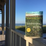 Review: Swimming Home – Deborah Levy