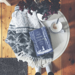 Review: The Snow Child – Eowyn Ivey