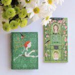 Review: The Secret Garden – Frances Hodgson Burnett