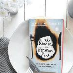 Review: The Dinner – Herman Koch