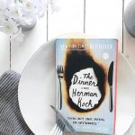 Review: The Dinner – Herman Koch