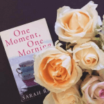 Review: One Moment, One Morning – Sarah Rayner