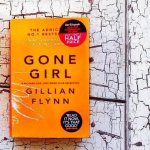 Review: Gone Girl – Gillian Flynn