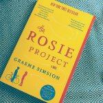 Review: The Rosie Project  – Graeme Simsion