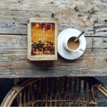 Review: A Suitable Boy – Vikram Seth