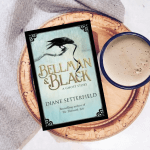 Review: Bellman & Black – Diane Setterfield
