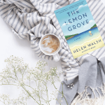 Review: The Lemon Grove – Helen Walsh