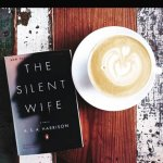 Review: The Silent Wife – A. S. A. Harrison