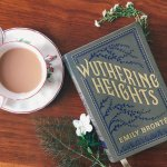 Review: Wuthering Heights – Emily Bronte