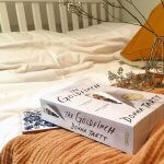 Review: The Goldfinch – Donna Tartt