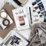 Review: Wild – Cheryl Strayed