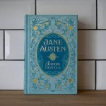 Review: Emma – Jane Austen