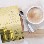 Review: Shantaram – Gregory David Roberts