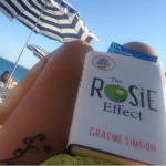 Review: The Rosie Effect – Graeme Simsion