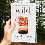Review: Wild – Cheryl Strayed