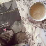 Review: The God of Small Things – Arundhati Roy