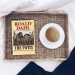 Review: The Twits – Roald Dahl