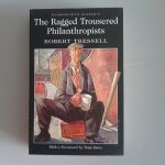 Review: The Ragged Trousered Philanthropists – Robert Tressell