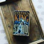 Review: The Stand – Stephen King