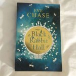 Review: Black Rabbit Hall – Eve Chase