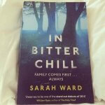 Review: In Bitter Chill – Sarah Ward