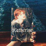 Review: Katherine – Anya Seton