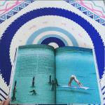 Review: Yoga Girl – Rachel Brathen