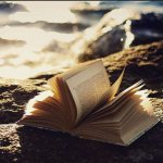 Six of the Best: Summer Reads