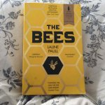 Review: The Bees – Laline Paull