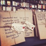 Love Your Bookshop