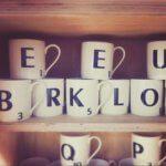 Berkelouw Books